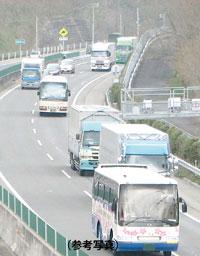 truck3_0823.jpg