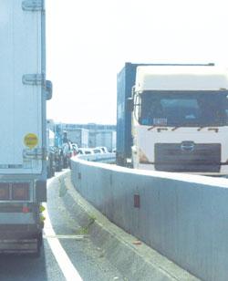 truck3_0825.jpg