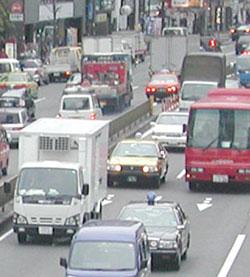 truck3_0826.jpg