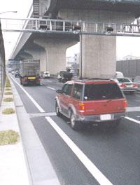 truck3_0827.jpg
