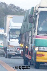 truck3_0829.jpg