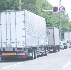 truck3_0903.jpg
