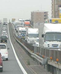 truck3_0905.jpg