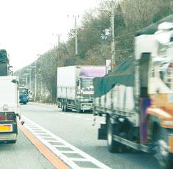 truck3_0909.jpg