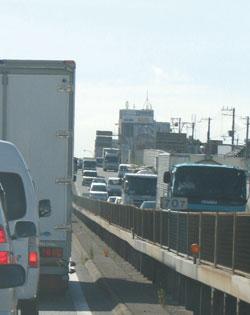 truck3_0916.jpg
