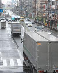 truck3_0926.jpg