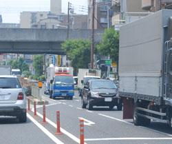 truck3_1012.jpg