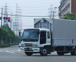 truck3_1028.jpg