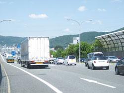 truck3_1103.jpg