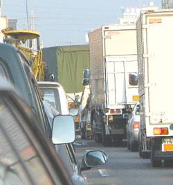 truck3_1104.jpg
