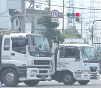 truck3_1107.jpg