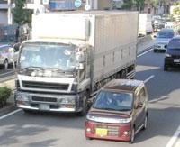 truck3_1108.jpg