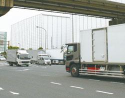 truck3_1110.jpg