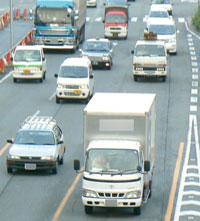 truck3_1114.jpg