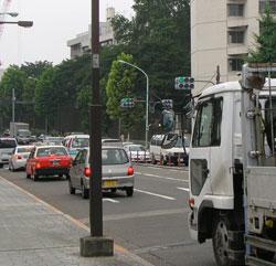 truck3_1117.jpg