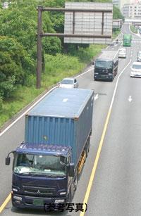 truck3_1122.jpg