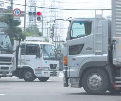 truck3_1124.jpg