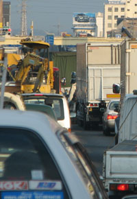 truck3_1125.jpg