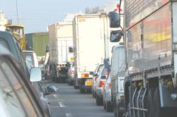 truck3_1201.jpg