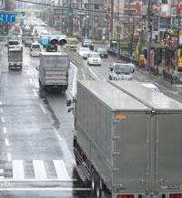 truck3_1205.jpg
