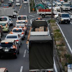 truck3_1208.jpg