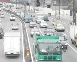 truck3_1209.jpg