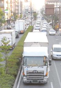 truck3_1210.jpg