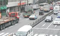 truck3_1212.jpg