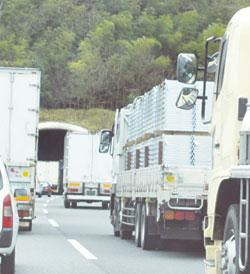truck3_1221.jpg