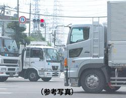 truck4_0103.jpg