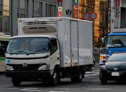 truck4_0120.jpg