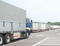 truck4_0123.jpg