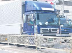 truck4_0130.jpg