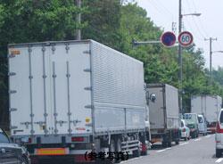truck4_0207.jpg
