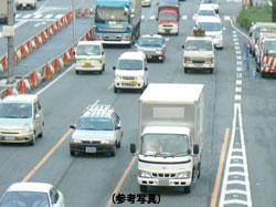 truck4_0214.jpg
