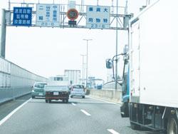truck4_0216.jpg