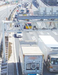 truck4_0218.jpg