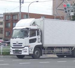 truck4_0225.jpg