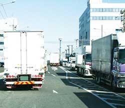 truck4_0309.jpg