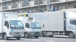truck4_0312.jpg