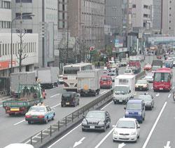 truck4_0318.jpg