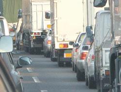 truck4_0409.jpg