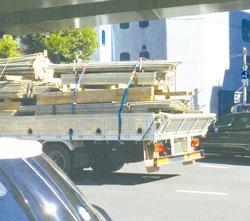 truck4_0413.jpg