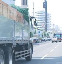 truck4_0416.jpg