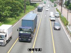 truck4_0418.jpg