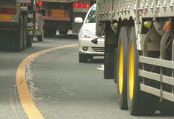 truck4_0420.jpg