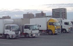 truck4_0422.jpg