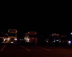 truck4_0425.jpg