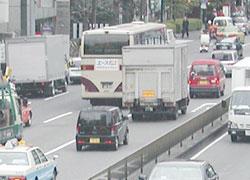 truck4_0505.jpg