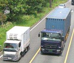 truck4_0509.jpg